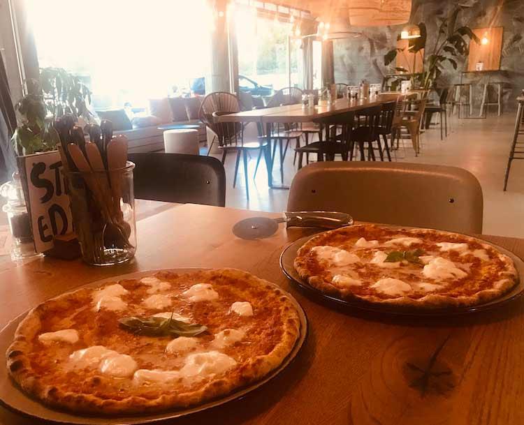 Modern-Neapolitan-Pizzeria