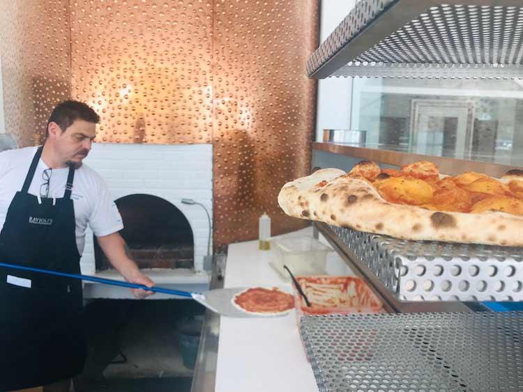 Pizza-Chef-Shovel