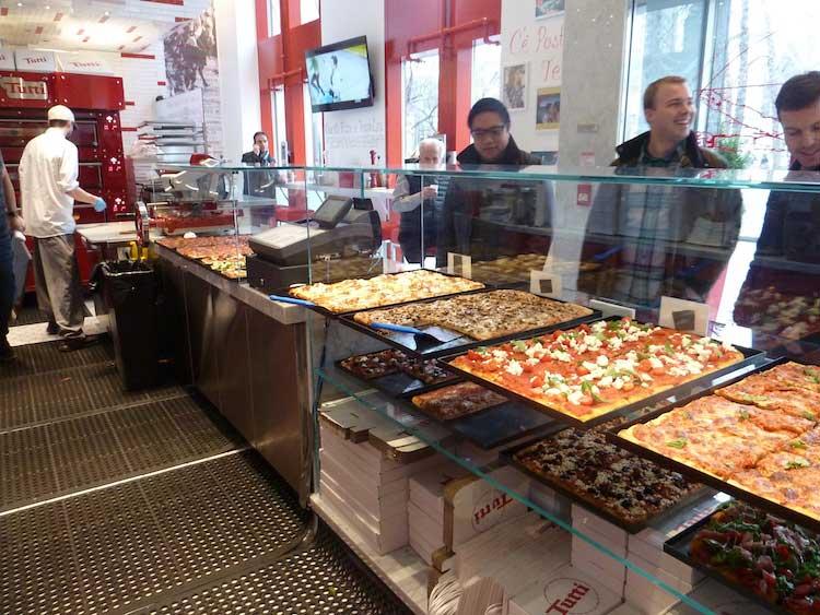Pizza-Taglio-Romana