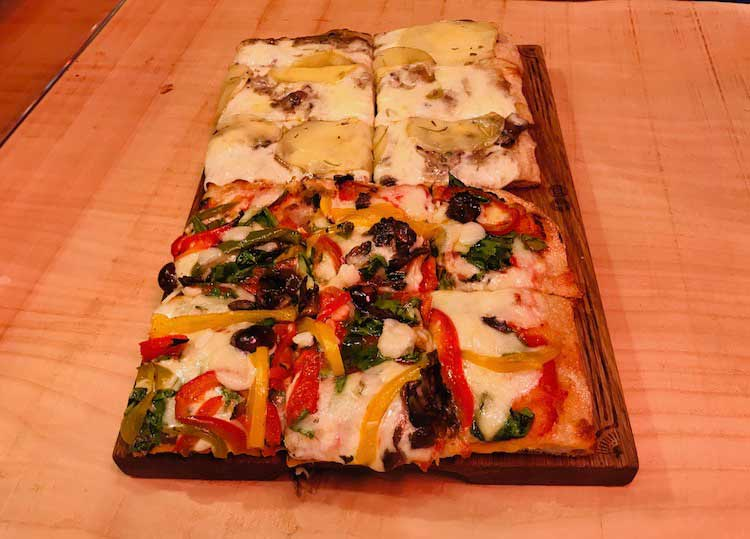 Pizza-Taglio-Slices