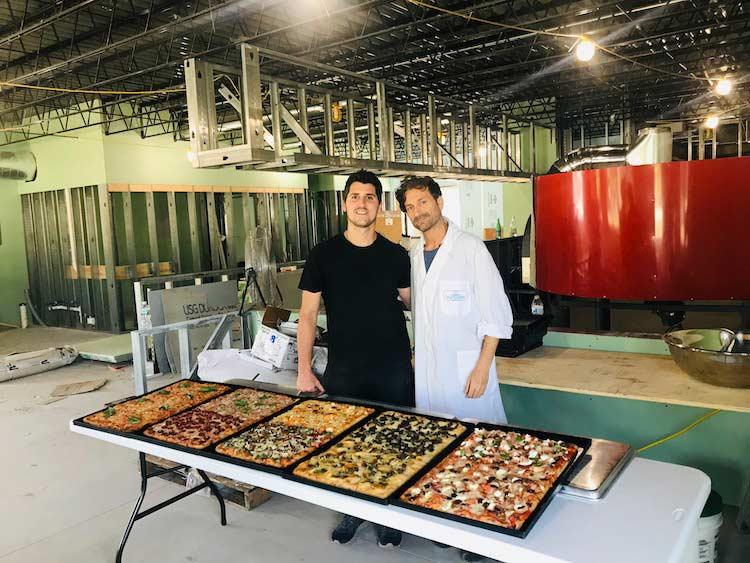 Pizza-al-Taglio-and-Chefs-Pizza-School