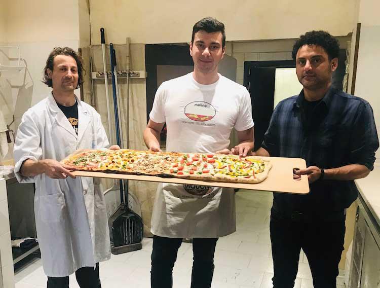Pizzaioli-Pizza-Metro
