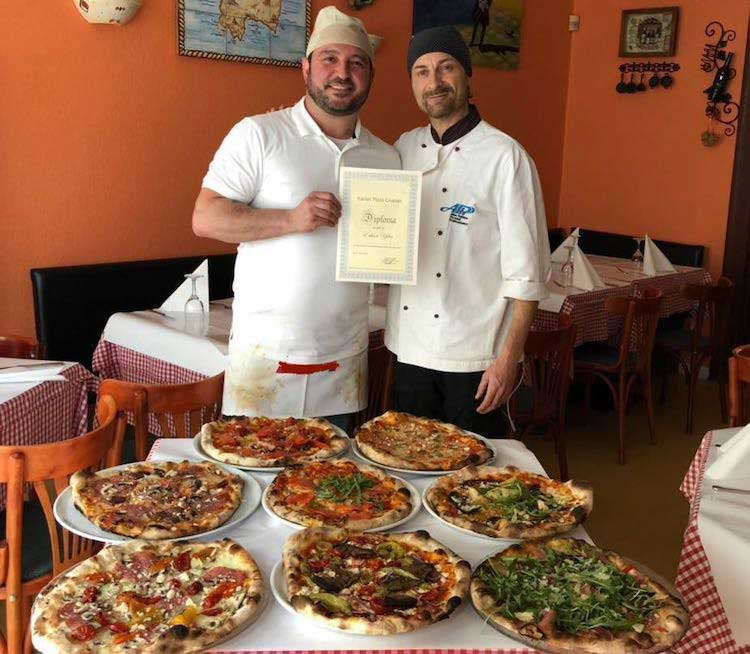 Pizzas-and-Chefs