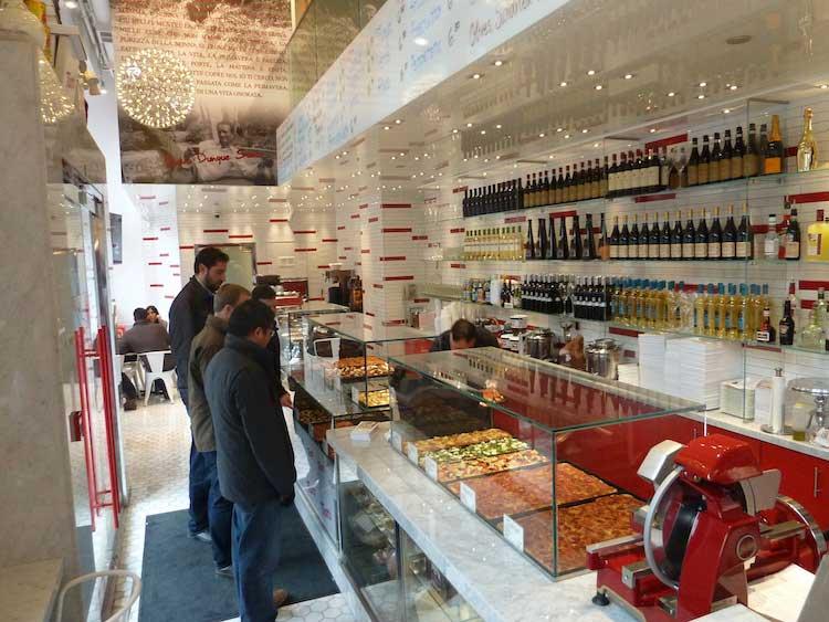 Pizzeria-al-Taglio