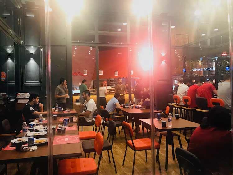 Pizzeria-al-Taglio_3