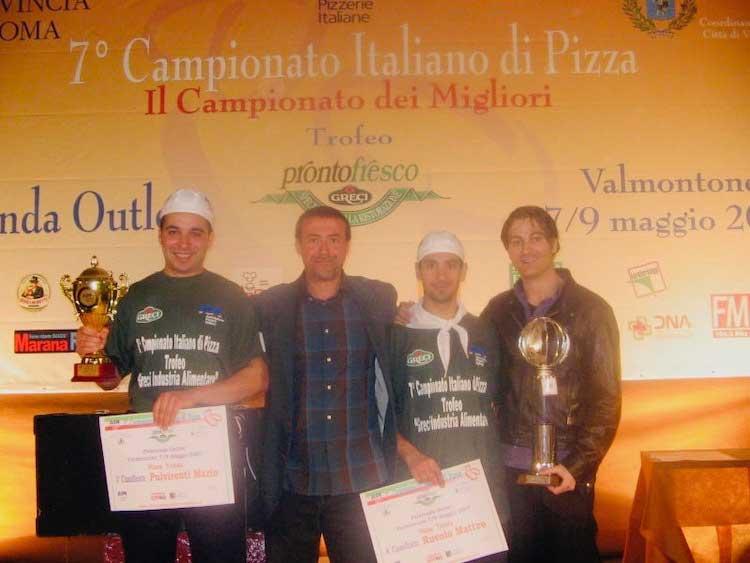 italianpizzacourses.com-048