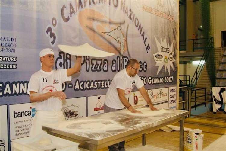 italianpizzacourses.com-070