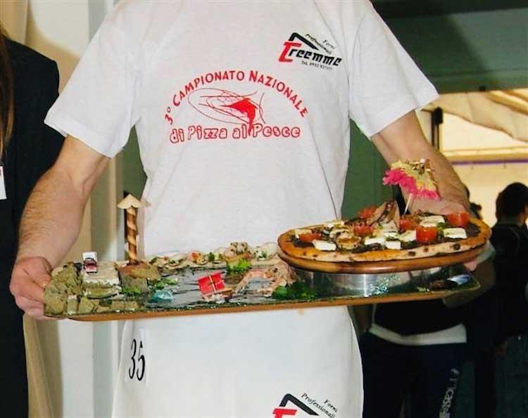 italianpizzacourses.com-076