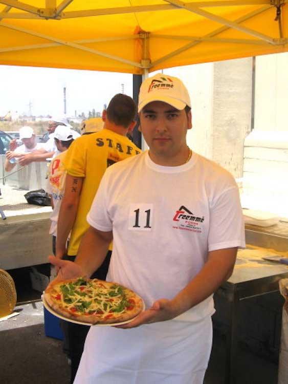 italianpizzacourses.com-130
