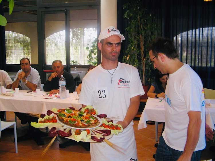 italianpizzacourses.com-137