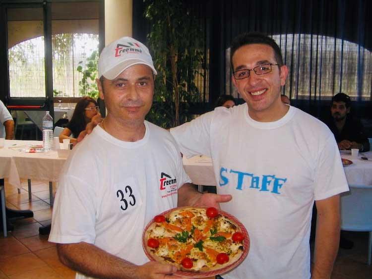 italianpizzacourses.com-140