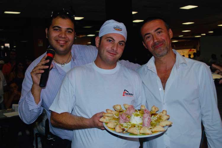 italianpizzacourses.com-164