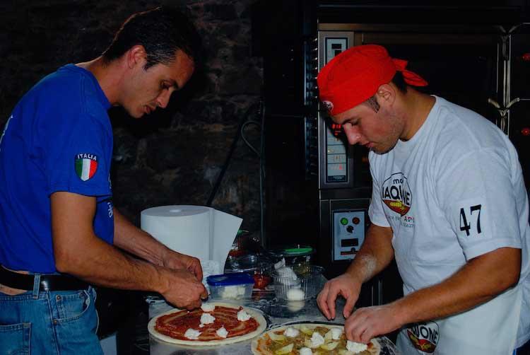 italianpizzacourses.com-166