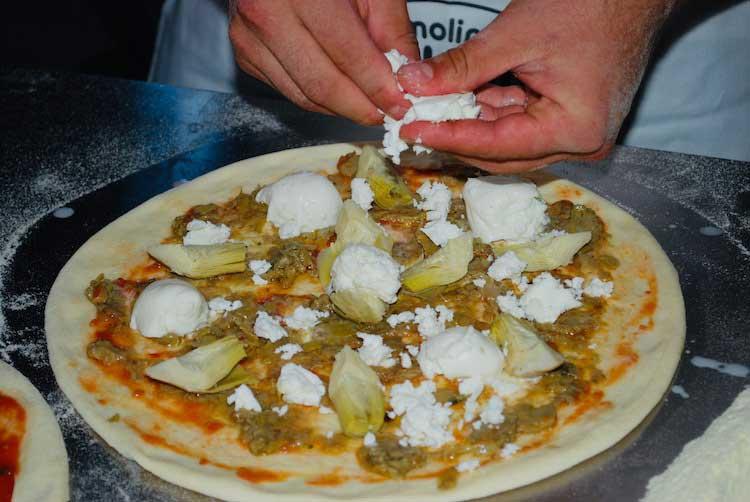 italianpizzacourses.com-167