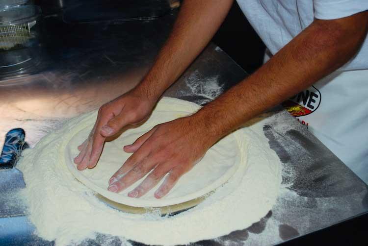 italianpizzacourses.com-174